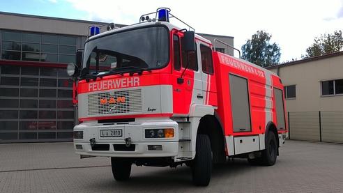 GTLF 24/48 FF Wiederitzsch